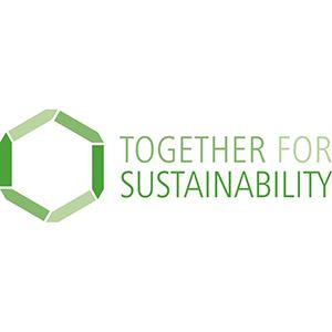 """Sika se adhiere a la iniciativa """"Together for sustainability"""""""