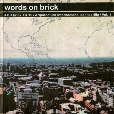 Words-on-brick-cover_600px